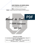 Manual 1Etapa 2007-2010 Paies