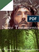 00 Evangelios primeras clases
