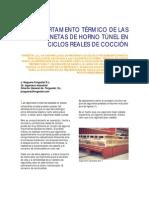 Comportamiento_Termico LADRILLO_Español