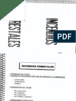 Manual Segundo Nivel Parte 1020