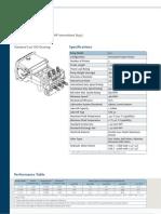 Piston Pump L11 (2)