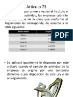 2da Expo Derecho Social