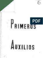 Manual Segundo Nivel Parte 1022