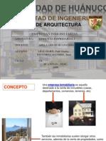 empresas-inmobiliarias-grupal-1228499959354761-8