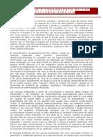 PREVENCIÓN Y TRATAMIENTO DE LAS INFECCIONES VIRALES