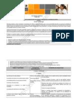 Electronicacomsistemascontrol1