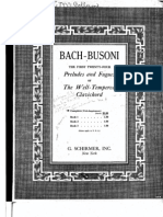 Imslp35042 Pmlp05948 Bachbusoni Wtc1n1 12