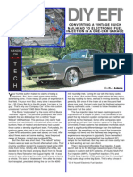 AdTex Advertising EFI Conversion Article