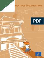 tkit1 - organisational managment > french > tkit1_fr