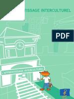 tkit4-Intercultural Learning > french > tkit4_fr