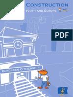 tkit6- Training Essentials > tkit7 - European Citizenship > tkit7