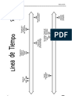 III BIM - BIOLOGIA - 1ER AÑO - Guia 3 - Ecosistema II