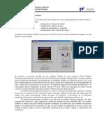 cstation 2 PDF