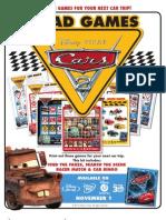 CARS2_RoadGames