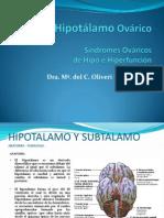 7_Clase_(Dra._Oliveri)_-_Ovario