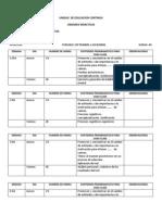 Unidades didacticas_entrenamiento