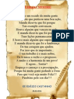 QUERIDO MESTRE (1)