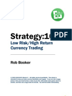 Strategy10 Robbooker