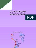 14-03-08-Gli anticorpi monoclonali
