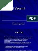 I vaccini 09.04.08.amedei