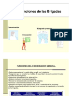 FuncionesDeLasBrigadas_UIRIS