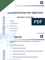 presentacion interbank