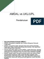 amdal-ukl-upl