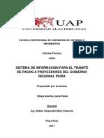 ProcesoGRP-Paola Otoya Atoche