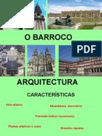 Barroco P