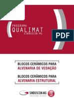QualimatBlocosCeramicos