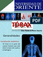 3. TORAX