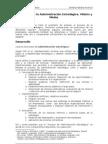 saronica_Ensayo Nº1
