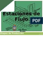 estaciones-de-flujo2