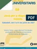 Java-S9