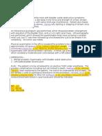 Gu Chart Note_edited