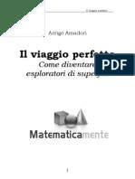 Amadori-IlViaggioPerfetto