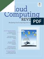cloudcomputingreview june 2011