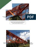 puente chanchas