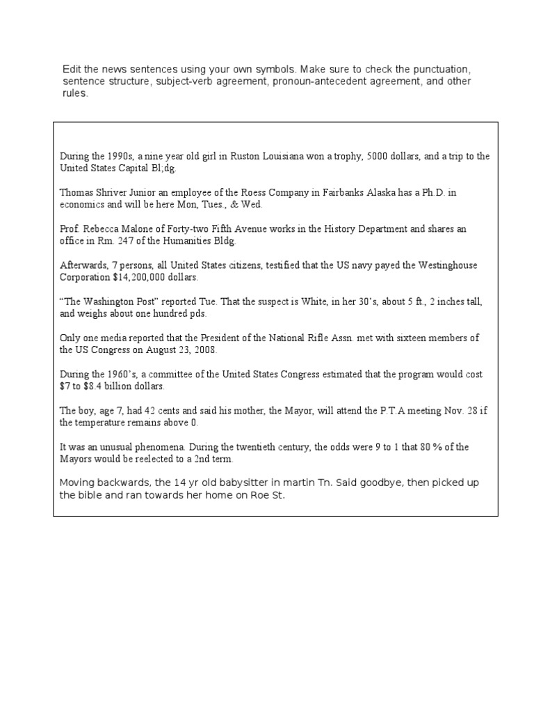 worksheet Free Make Your Own Handwriting Worksheets 100 make your own handwriting worksheets copy reading exercises text