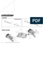 6804 Exploded Views Shafts 100713 0