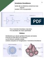 hormônios tireoidianos modificado