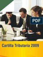 cartillatributaria-2009