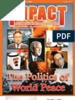 Impact Magazine Vol.42 No.01