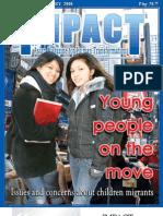 Impact Magazine Vol.42 No.02