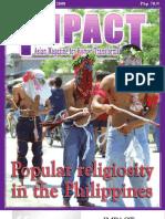 Impact Magazine Vol.42 No.03