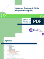 embex-part-2-Embedded-Systems