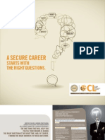 OCL Brochure