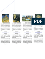 Marque-pages Auvers (PDF)