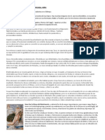 HERA Y ZEUS pdf