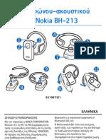 Nokia_BH-213_UG_el